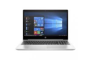 Ноутбук HP ProBook 450 G7 (6YY22AV_ITM2)