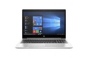 Ноутбук HP ProBook 450 G7 (6YY26AV_V28)