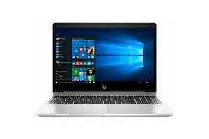Ноутбук HP ProBook 455R G6 (5JC19AV_V11)