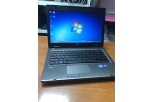 "Ноутбук HP ProBook 6470b 14,1"" Core i5-3360M 2.8GHz,4GB,128GB SSD New №3 з США"