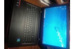 Ноутбук Lenovo б/в