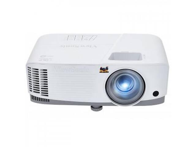 продам Проектор Viewsonic PA503S (VS16905) бу в Харькове