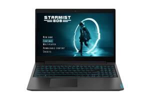 Ноутбук Lenovo IdeaPad L340-15IRH Gaming (81LK00JMRA)