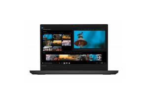 Ноутбук Lenovo ThinkPad E14 (20RA002URT)