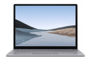Ноутбук Microsoft Surface Laptop 3 15 inch [V9R-00001]