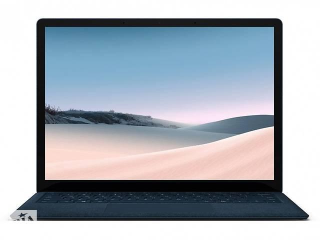 продам Ноутбук Microsoft Surface Laptop 3 Cobalt Blue (VEF-00043) бу в Харькове