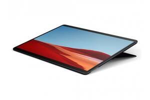 Ноутбук Microsoft Surface Pro X (QGM-00003)