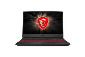 Ноутбук MSI GL65-9SC (GL659SC-058BY)