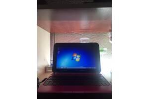 Ноутбук НР mini