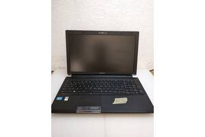Ноутбук Toshiba Tecra R950-14z