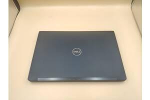 Ноутбуки бу Кривой Рог Dell Latitude 7480. Держит заряд в течение всего дня.