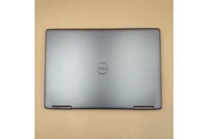 Ноутбуки Одесса Dell Inspiron 13 7000. Ноутбук премиум класса. Уценка.