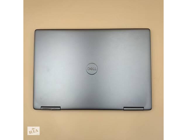 Ноутбуки Одесса Dell Inspiron 13 7000. Ноутбук премиум класса. Уценка.- объявление о продаже  в Одессе