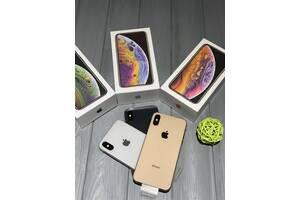 Новый Apple IPhone XS MAX Гарантия! (Original)