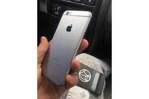Новий Айфон строчно