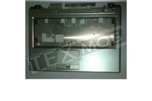 Нижняя часть ноутбука (Топкейс) для ноутбука ASUS F8S