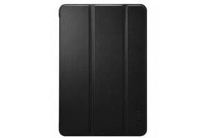 Обложка-подставка Spigen для iPad Mini 2019 Smart Fold, Black 051CS26112