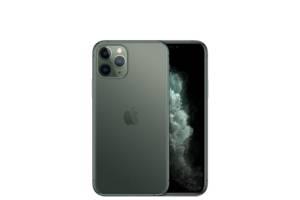 Оригинальный Apple iPhone 11 Pro 256Gb Midnight Green