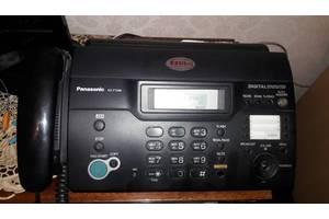 Panasonic kx-ft938