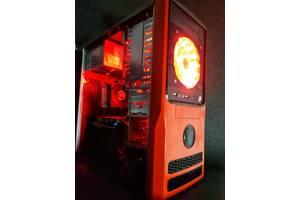 ПК! (Xeon\8gb\GTX550 Ti) 5500грн!!!