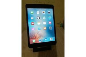 Планшет Apple ipad mini A1454 16gb 3g 4g оригинал из США