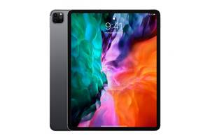 Планшет Apple iPad Pro 11 (2020) Wi-Fi 1TB Space Gray (MXDG2)