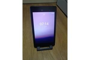 Планшет asus nexus 7 2013 2 поколение 4ядра 2гб ОЗУ 16гб wifi андроид 10