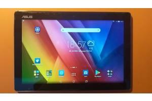 Планшет Asus ZenPad10 (p021)