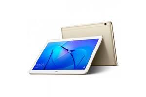 Планшет Huawei MediaPad T3 7.0 16GB   Gold