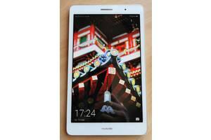 """Планшет Huawei MediaPad T3 8"""" Gold"""