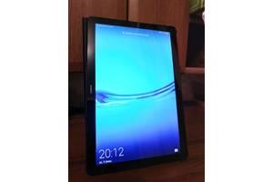"Планшет Huawei MediaPad T5 10"" 3/32Gb"