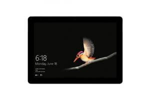 Планшет Microsoft Surface Go Y 8GB / 128GB 4G (QE5-00001)