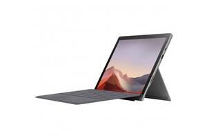 Планшет Microsoft Surface Pro 7 (VDV-00003, VDV-00001)
