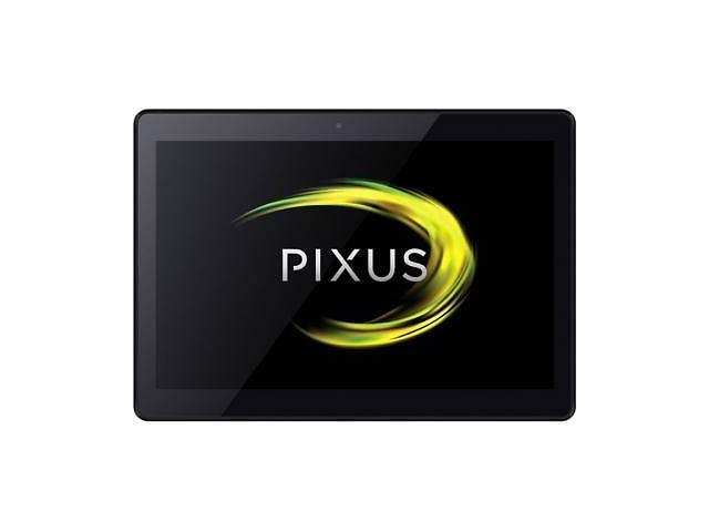 """Планшет Pixus Sprint 10.1"""", 1/16ГБ, 3G, GPS, metal, black (Sprint metal, black)- объявление о продаже  в Харькове"""