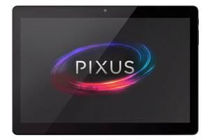 Планшет Pixus Vision 3/32GB