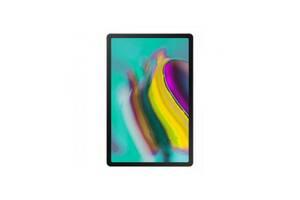 "Планшет Samsung Galaxy Tab S5e 10.5"" Wi-Fi 4Gb/64Gb Gold (SM-T720NZDASEK)"
