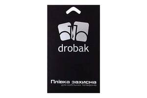 Пленка защитная Drobak для LG L90 (D405) (501566)