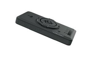 Повербанк SKS +COM/UNIT 5000 mAh Black (907907)