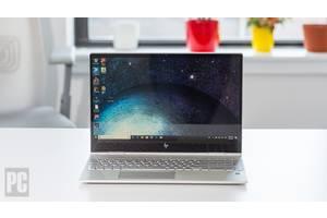 Премиум ноутбук HP ENVY x360. Состояние 10/10!