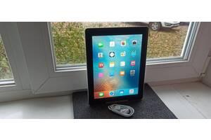 Продам Apple iPad 3, Wi-Fi, 64GB,Чистый iCloud.