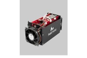 Продам Hotmine X6  7 TH/s с б/п  аналог Antminer.