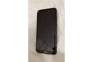 Продам Huawei Y6s