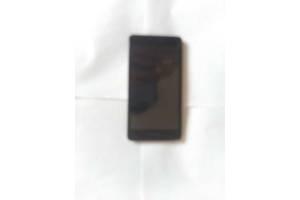 Продам майкрософт люміа 535Dual Black