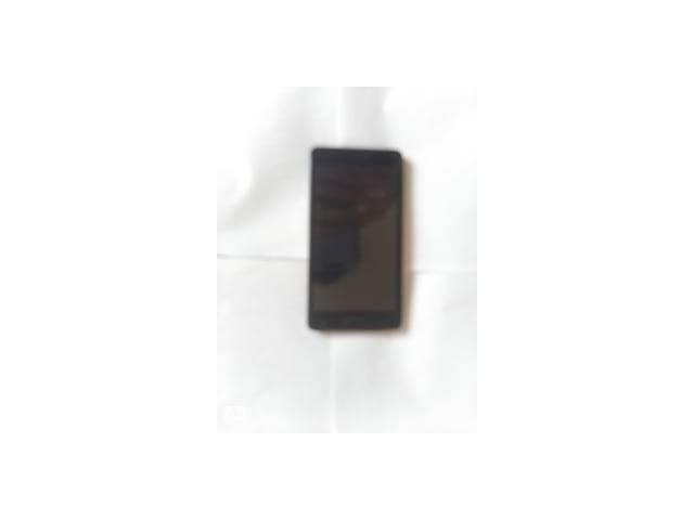 продам Продам майкрософт люміа 535Dual Black бу в Хмельницком