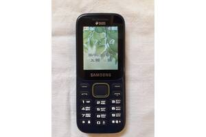 Продам мобильный телефон& quot; SAMSUNG& quot; SM-B310E.