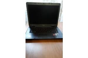 Продается ноутбук Fujitsu Siemens Esprimo v5545. Звоните!