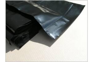 Продам пакети для упаковки картриджів