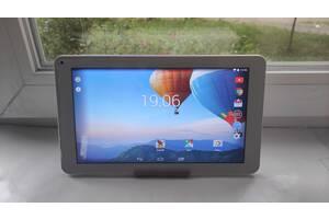 Продам планшет Archos 101c Neon,GPS,WI-FI,1/16 GB.