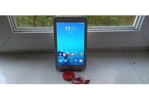 Продам планшет Asus MeMO Pad HD 7 ME173X 1\16GB.