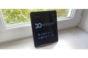 Продам планшет GoClever TAB R83, IPS, HDMI, 8 дюймів, 1 \ 8 gb.